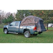 Guide Gear Full Size Truck Tent 175421 Truck Tents At - Oukas.info Sportz Dome To Go 84000 Car Tents Truck Tent Suv A Buyers Guide Bed F150 Ultimate Rides Best Reviewed For 2018 The Of Napier Outdoors Link Ground 4 Person Reviews Wayfair Product Review 57 Series Motor Top 7 Compact In 2017 Pinterest Pickup Topper Becomes Livable Ptop Habitat Truck Tent Youtube Climbing Adventure 1 Backroadz 2012 Nissan Frontier 4x4 Pro4x Update Photo Image Gallery Top And