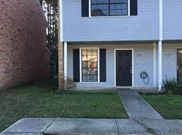 1 Bedroom Apartments In Hammond La by Hammond Real Estate Hammond La Homes For Sale Zillow
