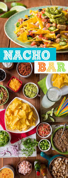 Walking Taco And Nacho Bar | Party Foods And Ideas | Pinterest ... Best 25 Nacho Toppings Ideas On Pinterest Chicken Flavors Caramel Apple Bar Nachos Apples And Superbowl Nachos Build Your Own Chinet Chili Lovelies By Lo February Food Friends Football Fiesta Taco Cinco De Mayo Mretpartyshoppe Marzetti Lil Luna Make This Watch Basketball Everyone Is Happy 374 Best Images Bbq Pulled Buildyourown My Mommy Style Neat Ideataco Bar For The Reception Easy Affordable Yummy