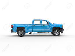 Modern Blue Pickup Truck - Side View Stock Photo, Picture And ... Man Drives Pickup Into Blue Beacon Lounge Flees Scene The Daily World Free Images Forest City Otagged North Carolina United States 1971 Chevrolet C10 Custom Pickup Truck White Limited Edition 1 Four Door Blue Truck With Diamond Plate Toolbox On White Ez New Emerald Metallic Color For 2019 Canyon First Look Gm 2018 Ford F150 Americas Best Fullsize Fordcom Its A Southern Thing Old My Daddy Had Like This The Ram 1500 Sport Hydro Unveils In Trucks Vans 2017 Rebel Streak Top Speed File1978 Jeep J10 131inch Wb 6200 Lbs Gvw 258 Cid S10 For Sale Nationwide Autotrader