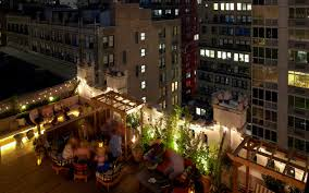 Best Rooftop Bars In NYC | Travel + Leisure Gansevoort Park Ave Nyc Rooftop Pool Favorite Hotels The Top 5 Pet Friendly Bars In Mhattan Drinkedin Trends Best Rooftop Bars For Outdoor Drking With A View Usa America United States North New York Roof Bar Subway Map With For Every Stop Thrillist 15 City Photos Cond Nast Traveler Dtown W Open During The Winter Sixtyfive Nycs Highest Terrace Bespoke Cocktails Press Lounge Premier Citys Cocktail