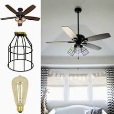 Ul Damp Rated Ceiling Fans by Outdoor Ceiling Fans Ul Wet Rated Http Ladysro Info