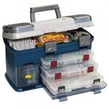 boîtes de rangement pour matériel de pêche les meilleurs modèles