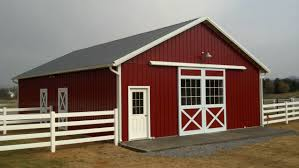 30x45x10 Equine Barn In Grottos, VA (ENS12105) | Superior Buildings Red Barn Farm Buildings Stock Photo 67913284 Shutterstock Big Seguin Tx Galleries Example Pole Barns Reeds Metals Antigua Granja Granero Rojo 3ds 3d Imagenes Png Pinterest Old Gray Other 492537856 60 Fantastic Building Ideas For Inspire You Free Images Landscape Nature Forest Farm House Building 30x45x10 Equine In Grottos Va Ens12105 Superior Why Are Traditionally Painted Youtube Home Design Post Frame Kits Great Garages And Sheds Barn Falling Snow The Rural Of