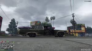 Trailer Park Boys GTA - Pepperoni Heist - YouTube Multiple Trucks Park Large Parking Lot Stock Photo Royalty Free Jurassic World For Kenworth W900 Truck Skin Euro Trucks Stand In The Parking Lot A Row Warloka Moore Parts Wetherill Park 1606 East Food Trailer Austin State Of Mind Travel Pick Up Image Area Rest 63139172 Truck Trailer Transport Express Freight Logistic Diesel Mack A Walk Central Ctortrailer Hits Transverse Secure And Transport Editorial Wash Bay At Reno Business Ohiovalleyoilandgascom