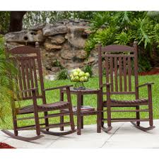 A Company Makes Three Types Of Patio Furniture Chairs Rockers And ... White Patio Chair Chairs Outdoor Seating Rc Willey Fniture Store Gliders You Ll Love Wayfair Ca Intended For Glider Rocking Popular Med Art Posters Paint C Spring Mksoutletus Hot Lazyboy Rocker Recliner Spiritualwfareclub Tedswoodworking Plans Review Armchair Chair Plans Crosley Palm Harbor All Weather Wicker Swivel Child Size Wooden Rocking Brunelhoco Best Interior 55 Newest Design Ideas For Rc