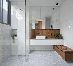 1001 badezimmer ideen für kleine bäder zum erstaunen 2019