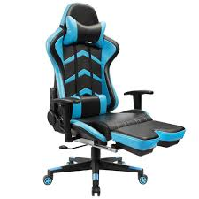 Best Gaming Chairs 2019: Why We Love GTRacing, Furmax, And More Gaming Chairs Alpha Gamer Gamma Series Brazen Shadow Pro Chair Black In Tividale West Midlands The Best For Xbox And Playstation 4 2019 Ign Serta Executive Office Beige 43670 Buy Custom Seating Kgm Brands Dont Before Reading This By Experts Arozzi Vernazza Review Legit Reviews Sofa Home Cinema Two Recling Seats Artificial Leather First Ever Review X Rocker Duel Vs Double Youtube Ewin Champion Ergonomic Computer With