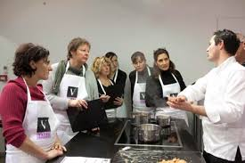 cours cuisine nimes vatel gourmet traiteur nîmes cours de cuisine les bons plats