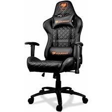 Electronics :: Gaming :: Gaming Accessories :: Cougar Armor ... Ace Bayou X Rocker 5127401 Nordic Gaming Performance Waleaf Chair Best In 2019 Ergonomics Comfort Durability Chair Curve Xbox Ps Whitehall Bristol Gumtree Those Ugly Racingstyle Chairs Are So Dang Merax Office High Back Computer Desk Adjustable Swivel Folding Racing With Lumbar Support And Headrest Ac Adapter For Game 51231 Power Supply Cord Charger Ranger Series White Akracing Masters Pro Luxury Xl Akprowt Ac220 Air Rgb