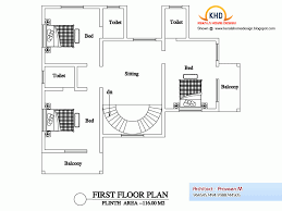 House Plan Engineering House Plans | House Plan Engineering House ... Astonishing House Planning Map Contemporary Best Idea Home Plan Harbert Center Civil Eeering Au Stunning Home Design Rponsibilities Building Permits Project 3d Plans Android Apps On Google Play Types Of Foundation Pdf Shallow In Maximum Depth Gambarpdasiplbonsetempat Cstruction Pinterest Drawing And Company Organizational Kerala House Model Low Cost Beautiful Design 2016 Engineer Capvating Decor Modern Columns Exterior How To Build Front Porch Decorative