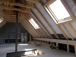 100 Loftconversion Loft Conversion And Its Types How Is It Done Internet Marketting