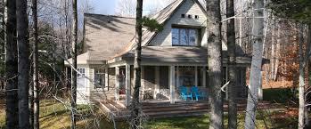 100 Muskoka Architects Homes Chalets Cottages Boathouses Georgian Bay Toronto