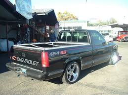 Index Of /images/1990 Chevy PU SS 454 Black