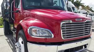 2014 Freightliner M2 Dump Truck For Sale 800 724 8061 NEW PJ's 16 ... Red Navistar 4400 10 Wheeler Dump Truck My Pictures 2000 Ford F750 2004 Sterling L7500 2005 Robertson Truck Sales 24 Flatbed Jacobson Sales Dealer In Salmon Arm Fontaine Trailer Details 2013 Mack Chu613 For Sale Intertional 4300 Dump Truck Maxforce Dt Youtube 1 Volume Baton Rouge Robinson Brothers 2018 Suretrac St6210db070