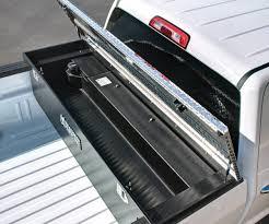 100 Truck Bed Organizer Organizer Fresh Storage Storage Solutions