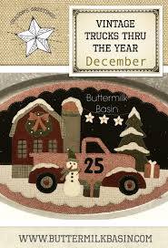 Vintage Trucks Thru The Year * December KIT & Pattern Heres A List Of The Top 20 Food Trucks In America Eater The Unemployed Eater May 2013 Vintage Thru Year December Kit Pattern Buttermilk Red Velvet Pancakes Cheesy Pennies Donuts Is There Anything They Cant Do 7 Orlando Local You Must Try Gold Nugget Truck Turns Turtle Digital Commonwealth Koi Gourmet Food Craveto The Story Of Three August Westside Truck Central Shellevation La Breakfast Style Nbc Southern California Bun Boy Eats First Thursdays On Melrose Food Trucks