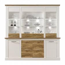 meuble bas cuisine 50 cm largeur meuble cuisine 50 cm meuble bas cuisine 50 cm fresh meuble de