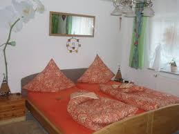 Ferienhaus Frã Nkische Schweiz 4 Schlafzimmer Ferienhäuser Ferienwohnungen In Oberfranken Mein