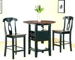2 Seater Dining Table Set Two Seat Kitchen Tables