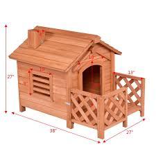 Appleby Cottage Smallholding ApplebyCottage Twitter