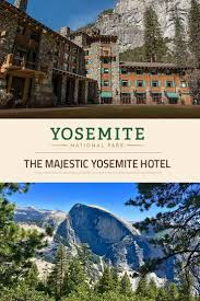 Ahwahnee Dining Room Thanksgiving by Best 25 Yosemite Hotel Ideas On Pinterest