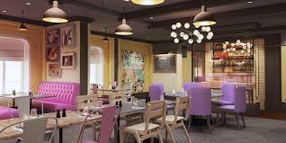 r駭ovation cuisine rustique id馥s r駭ovation cuisine 97 images r駭ovation cuisine rustique