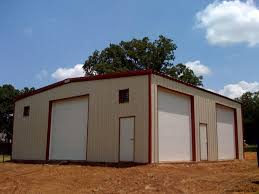 10x12 Metal Shed Kits by Metal Commercial Building Carolina Carports Enterprise Center