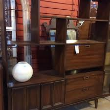 What Is A Hoosier Cabinet Insert by Community Forklift Attic