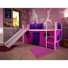 Ikea Loft Bed With Desk Canada by Beds Low Loft Bed With Desk Canada Short Big Lots Image Model