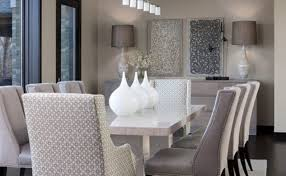 Modern Dining Room Sets Canada by Table Bewitch Grey Dining Table Bench Prominent Grey Glass