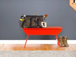 simple diy woodworking plans step by step bench instructions