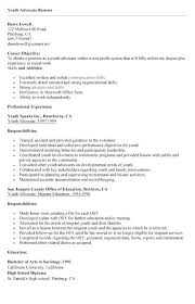 Domestic Helper Objective Sample Resume Template Here Are Residential Electrician Apprentice Examples