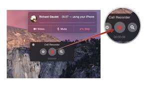 How to record phone calls on your Mac