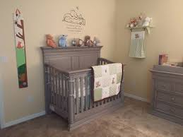 Bedroom Charming Baby Cache Cribs With Curtain Panels And by 55 Best Nurseries By You Images On Pinterest Baby Cache Cribs