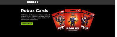 Roblox Gift Card Codes Generator 2019 - Real Roblox Gift Card Free Itunes Codes Gift Card Itunes Music For Free 2019 Ps4 Redeem Codes In 2018 How To Get Free Gift What Is A Code And Can I Use Stores Academy Card Discount Ccinnati Ohio Great Wolf Lodge Xbox Cardfree Cash 15 App Store Email Delivery Is Ebates Legit Stack With Offers Save Big Egift Top Deals On Cards For Girlfriend Giftcards Inscentives By Carol Lazada 50 Voucher Coupon Eertainment