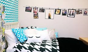 Diy Room Decor Hipster by Teenage Room Decor Simple Diy Teenage Room Decor Hipster