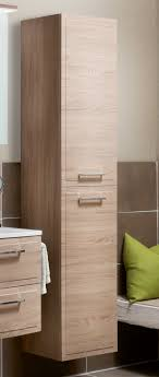 badezimmer hochschrank 40 cm breit badmöbel markenshop