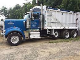 Trucks For Sales: Kenworth Dump Trucks For Sale 2019 Freightliner Business Class M2 112 For Sale In Knoxville 8 Badboy Trucks For Hshot Trucking Warriors 2018 Toyota Tundra Sr5 Review An Affordable Wkhorse Truck Frozen Sleeper Build Chevy And Gmc Duramax Diesel Forum Equipment Ryker Oilfield Hauling 2005 Freightliner 106 4 Door Toter Hot Shot Semi Custom Bed Ram 5500 Regular Cab Sleeper Cooper Motor Company Best Truck The 1957 Chevy 24v Cummins Vehicles Pinterest Cummins Cars Contractor Requirements Cwrv Transport Indiana The Wkhorse Diessellerz Blog