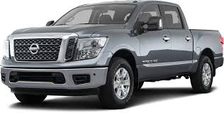 12657_31.png 2018 Frontier Midsize Rugged Pickup Truck Nissan Usa Np200 Demo Models For Sale In South Africa 2015 New Qashqai Soogest Lineup Updated Featured Vehicles At Hanover Pa Cars Trucks Suv Toronto 2010 Titan Rocks With Heavy Metal Enhancements Talk 1988 And Various Makes Car Dealership Arkansas Information Photos Momentcar Truxedo Truxport Tonneau Cover