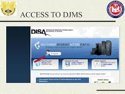 Disa Vms Help Desk by Military Pay Us Army Financial Management Command Ppt Download