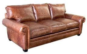 Restoration Hardware Lancaster Sofa Leather restoration hardware lancaster sofa manufacturer www