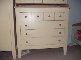 Dutailier Nursing Chair Mamas And Papas by Mamas U0026 Papas Savannah Furniture Cot Bed Wardrobe Drawers