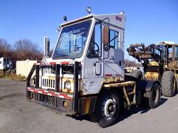 2004 Ottawa 50 Single Axle Yard Switcher For Sale By Arthur Trovei ... Brockway Trucks Message Board View Topic For Sale Electric Powered Alternative Fuelled Medium And Heavy 2010 Ottawa Yt30 Yard Jockey Spotter For Sale 188 1994 Gmc C7500 Topkick 5 Yard Dump Truck Youtube Yardtrucksalescom 3yard Sale In Dallas Tx Alleycassetty Center 2003 Intertional 7600 810 2012 Mack Chu 613 Texas Star Sales Dynacraft Tonka Plus Used Ford For By Owner Truck Off Road Chevrolet Pickup Advertising Prop Scrap Paintball 1999 C8500 1013 By Riverside Topsoil Home