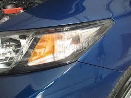 2005 honda crv headlight bulb replacement car insurance info
