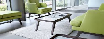 lounge tables for offices companies coneon