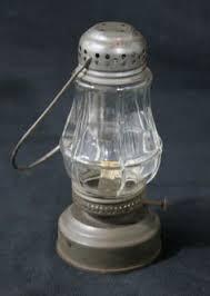 Antique Kerosene Lanterns Value by Dietz Antique Railroad Lanterns Details About Antique Dietz Acme