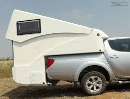 100 Used Popup Truck Campers For Sale 00f441000173598e20cd69801020334a79ef2d56 Imgbbcom Camper Vans
