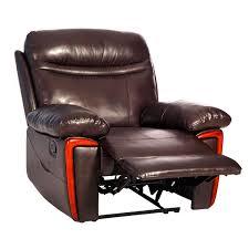 Cozzia Massage Chair 16027 by Massage Chairs You U0027ll Love Wayfair