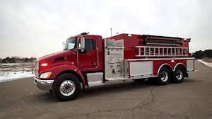 Kenworth Pumper / Tanker Fire Truck For Sale By CarCo Fire Equipment ... Buy This Large Red Lightly Used Fire Truck In Nw Austin Atx Car Pumper Trucks For Sale 1938 Chevrolet Open Cab Pumper Vintage Engines Used 1900 Barnes Trash Pump 11070 1989 Intertional S1600 Rescue Item K1584 So New Eone Pump Trailer Team Elmers 33m Small Concrete Boom For Sale Trucks Sell Broker Eone I Line Equipment 1988 Sutphen Fire Engine Pumper Truck I7257 Sold S Oilfield World Sales Brookshire Tx Welcome To Sales Your Source High Quality Pump Trucks